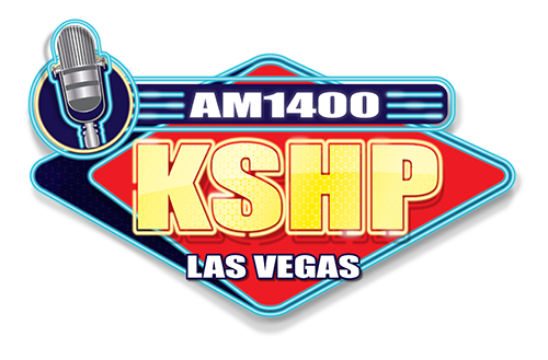 KSHP Winning Logo Color PDF 12 14 09 500w