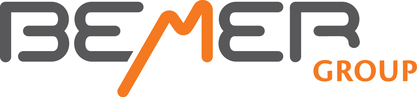 LOGO BEMER Group 4c ZW 02 1
