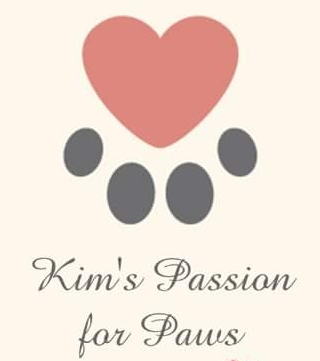 Passion for Paws nail trims