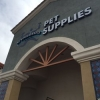 At Your Service Pet Supplies & Grooming