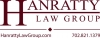 HANRATTY LAW GROUP