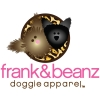 Frank And Beanz Doggie Apparel